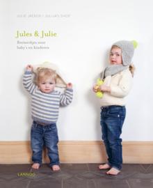 Jules en Julie 2
