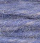 Clara - 259 Jeansblauw