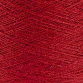 Alpaca Superfine - 145 Rood