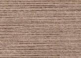 Amore Cotton 300  - 102 Zand