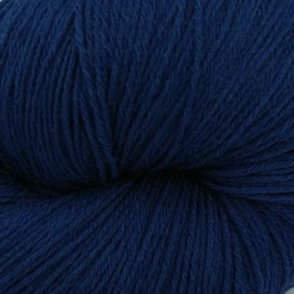 Lace - 111 Donker Blauw