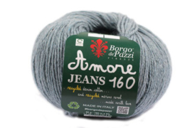 Amore Jeans 160