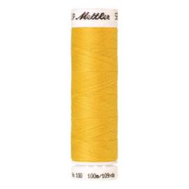 Mettler Extra Strong - 120 Summersun Seralon