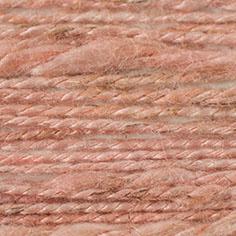 Fresco - 13 Oud Roze