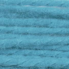 Giza - 27 Turquoise