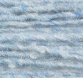 Milly - 241 Babyblauw