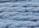 Amore Cotton - 65 Licht Blauw