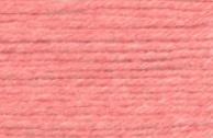 Sira 35 Roze