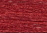 Raw Linnen - 202 Rood