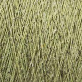 Tweed - 92 Mint