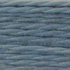 Pima - 12 Blauw
