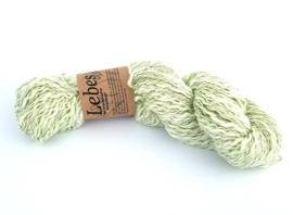 Lebes - 145 Licht Mint
