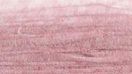 Dalia Print - 102 Ecru / Roze