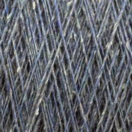 Tweed - 94 Licht Jeans