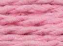 Amore Cotton - 70 Roze