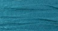 Dalia - 98 Turquoise