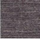 Amore Cotton 300 - 107 Grijs