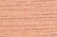 Sira 33 Zalm Oranje