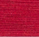 Amore Cotton 300  - 123 Rood