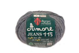 Amore Jeans 115