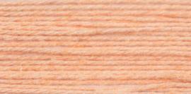 Olmeca - 123 Zalm