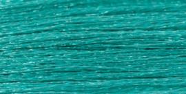 Hannah - 27 Turquoise