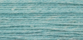 Olmeca - 122 Zeeblauw