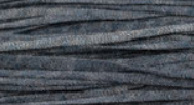 Dalia Print - 105 Jeans