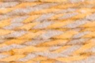 Amore Cotton - 80 Oker / Beige