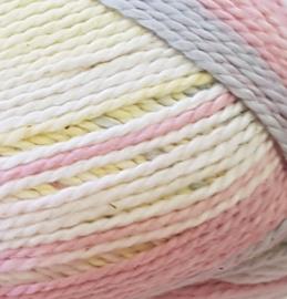 Giza Next - 02 pastels