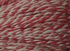 Stout - 24 Rood / Roze / Beige