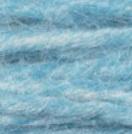 Clara - 258 Licht Turquoise