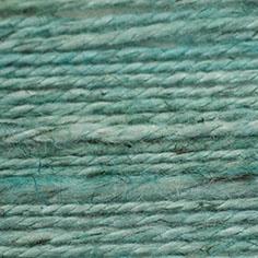Fresco - 18 Zeeblauw