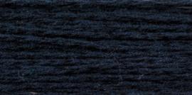 Hannah - 28 Donker Blauw