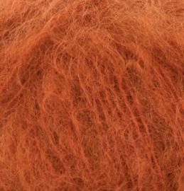 Ombelle - 1028 Oranje