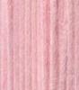 Genio - 16 Roze