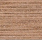 Amore Cotton 300  - 103 Beige