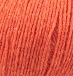 Amore 115 - 132 Oranje