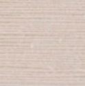 Amore Cotton 300  - 101 Ecru