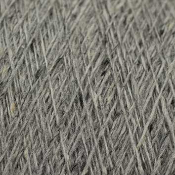 Tweed - 90 Grijs