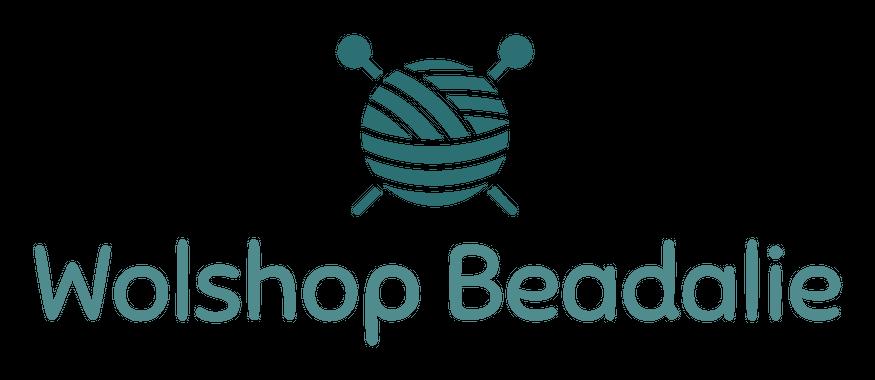 wolshop-beadalie
