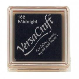 Versacraft 162 Midnight
