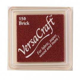 Versacraft 156 Brick