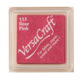 Versacraft 133 Rose Pink