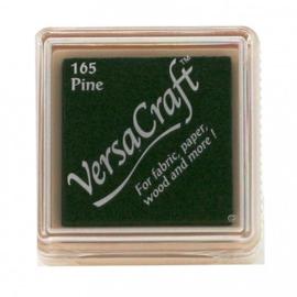 Versacraft 165 Pine