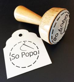 So Popo