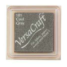 Versacraft 181 Cool Gray