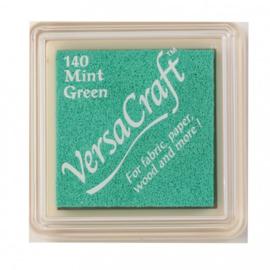 Versacraft 140 Mint Green