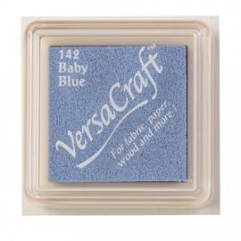 Versacraft 142 Baby Blue
