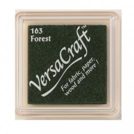 Versacraft 163 Forest